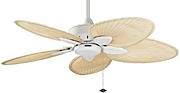 "Windpointe 44"" Fan"