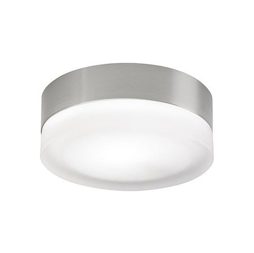 TL 360 Flush Mount/Wall Sconce Small