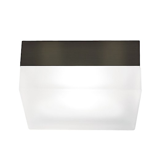 TL 90 Ceiling Flush Mount/Wall Sconce Small