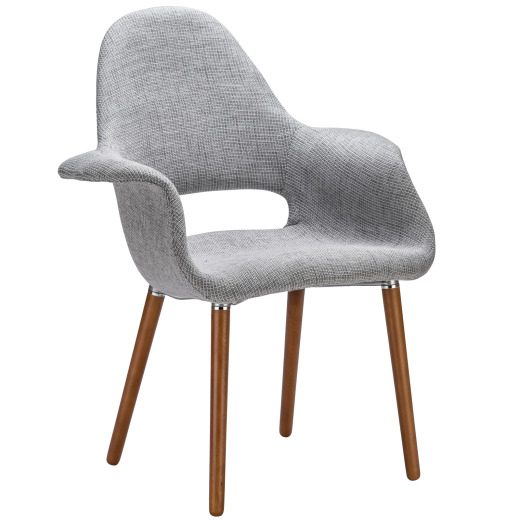 Berkley Chair