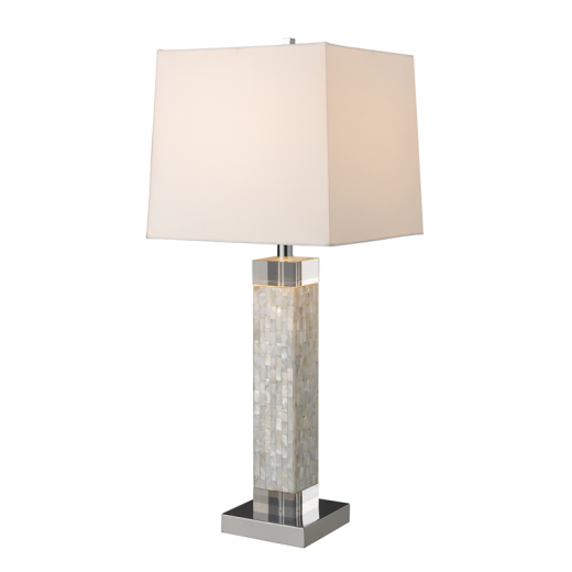 Luzerne Table Lamp