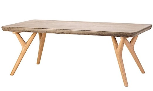 Twigs Coffee Table
