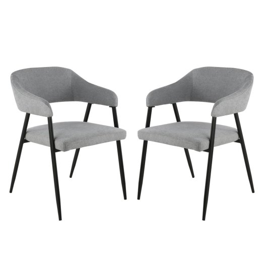 Oslo Dining Chair (Set of 2)