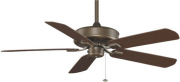 "Edgewood Wet 50"" Fan"