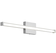 Gia Vanity Light