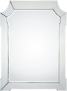 Waybridge Venetian Mirror