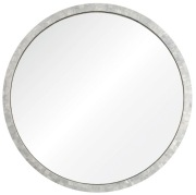 Pearl Destin Mirror