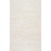 Sofia Cable Wool Rug