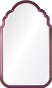 Ashley Venetian Mirror