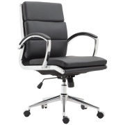Madison Mid Back Office Chair