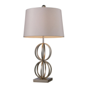 Donora Table Lamp