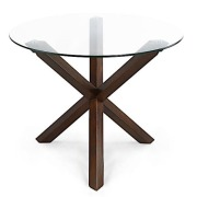 Parker Dining Table Walnut