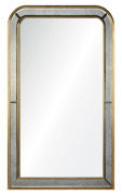 Phillipe Mirror
